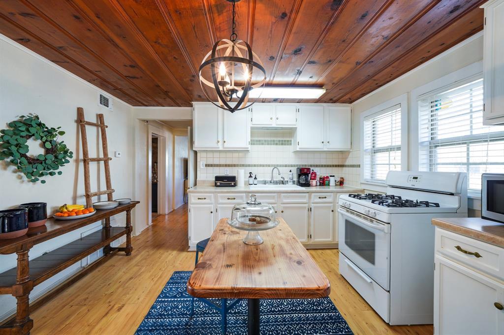 2014 Oak Avenue, Mineral Wells, Texas 76067 - acquisto real estate best highland park realtor amy gasperini fast real estate service