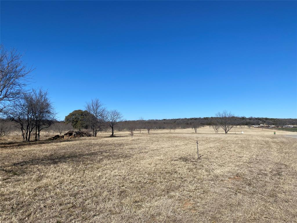 150 Brazos West Drive, Mineral Wells, Texas 76067 - acquisto real estate best allen realtor kim miller hunters creek expert