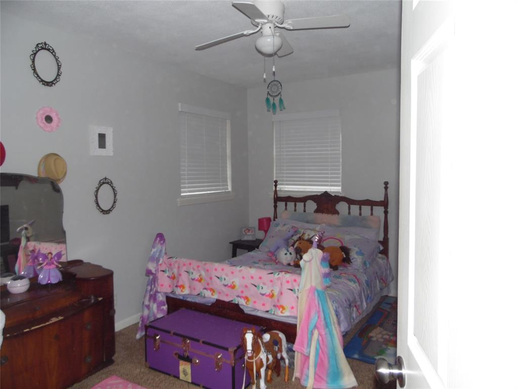 1007 Royal Drive, Kaufman, Texas 75142 - acquisto real estate best realtor dfw jody daley liberty high school realtor