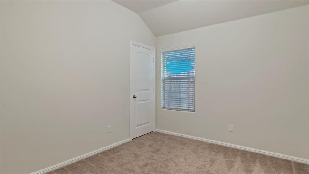 9104 RIDGERIVER Way, Fort Worth, Texas 76131 - acquisto real estate best designer and realtor hannah ewing kind realtor