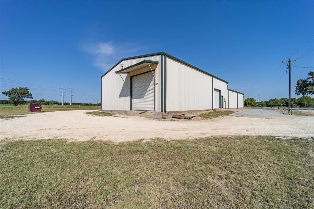14767 US Highway 377 Dublin, Texas 76446 - acquisto real estate best listing listing agent in texas shana acquisto rich person realtor