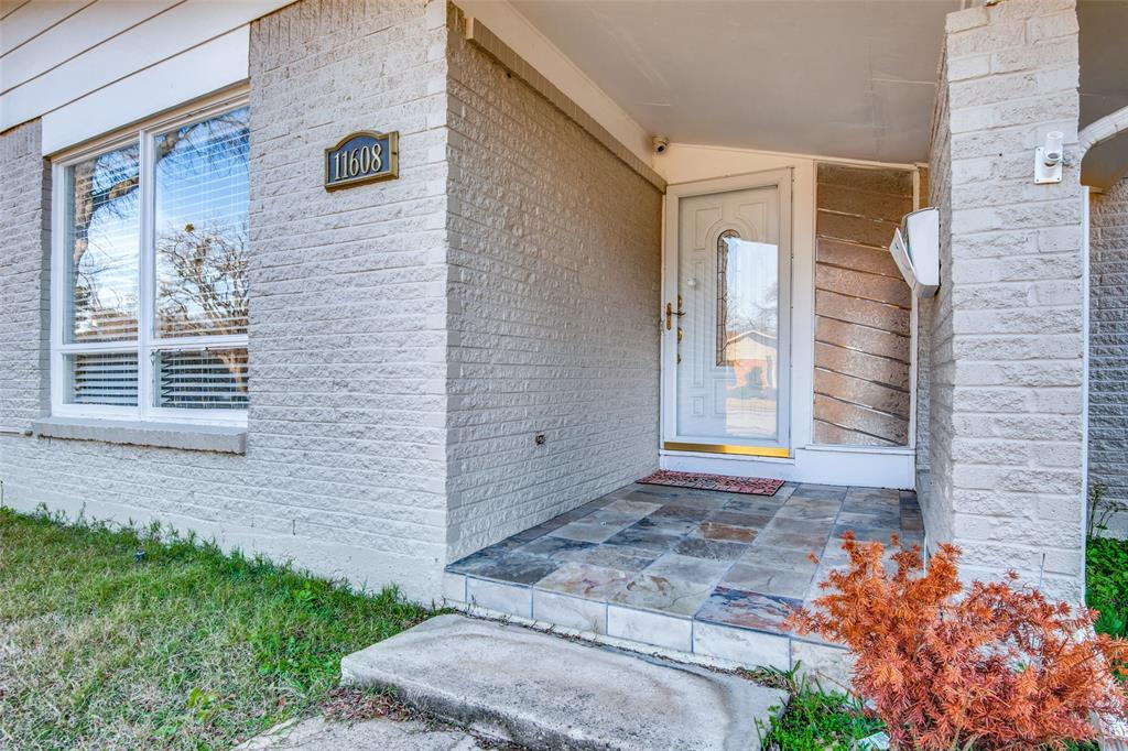 11608 Sonnet  Drive, Dallas, Texas 75229 - acquisto real estate best frisco real estate agent amy gasperini panther creek realtor