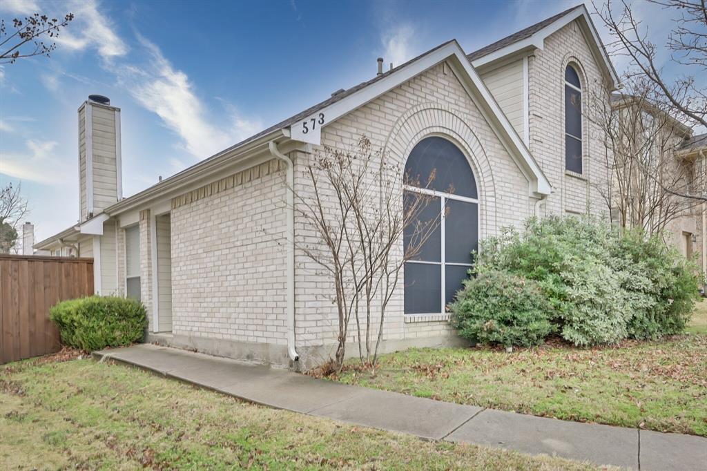 573 Continental Drive, Lewisville, Texas 75067 - Acquisto Real Estate best mckinney realtor hannah ewing stonebridge ranch expert