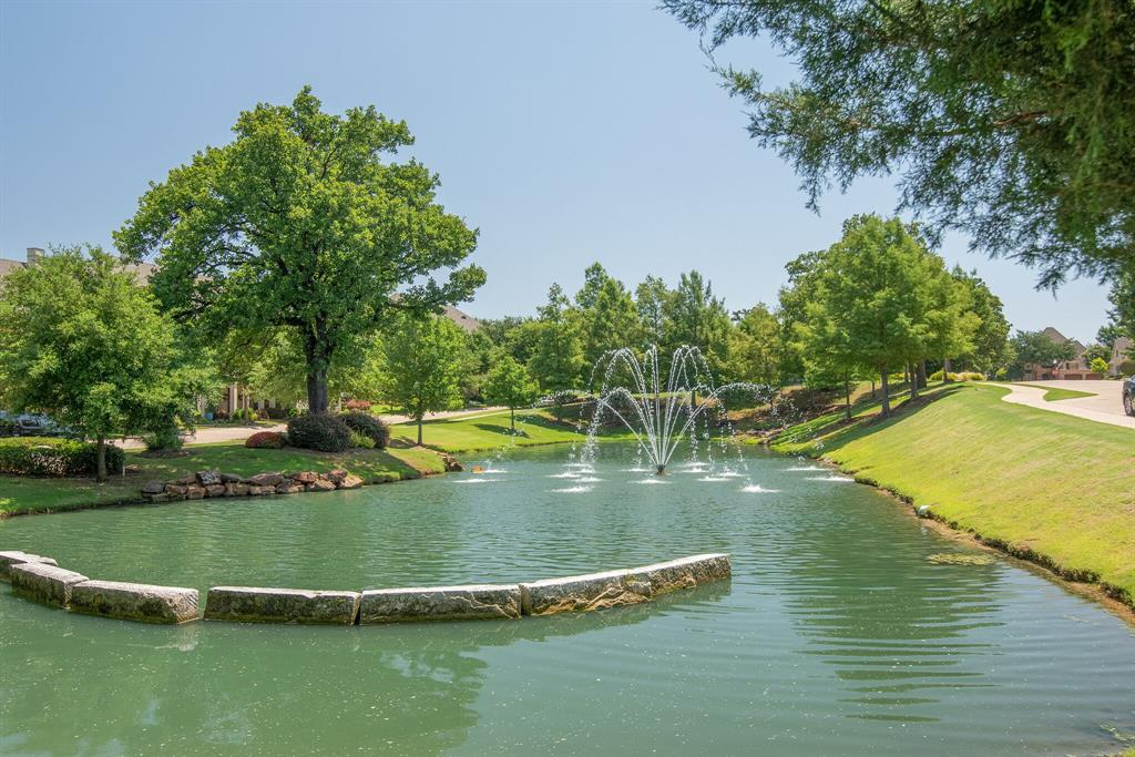 6100 Brazos Court, Colleyville, Texas 76034 - acquisto real estate agent of the year mike shepherd