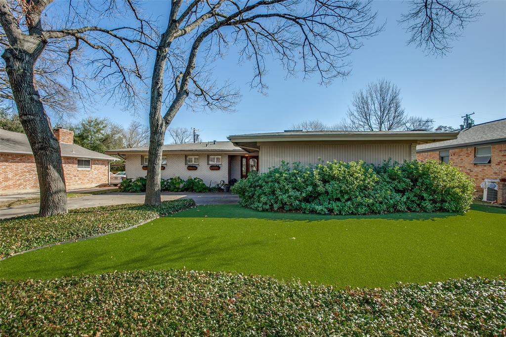 6840 Whitehill Street, Dallas, Texas 75231 - Acquisto Real Estate best plano realtor mike Shepherd home owners association expert