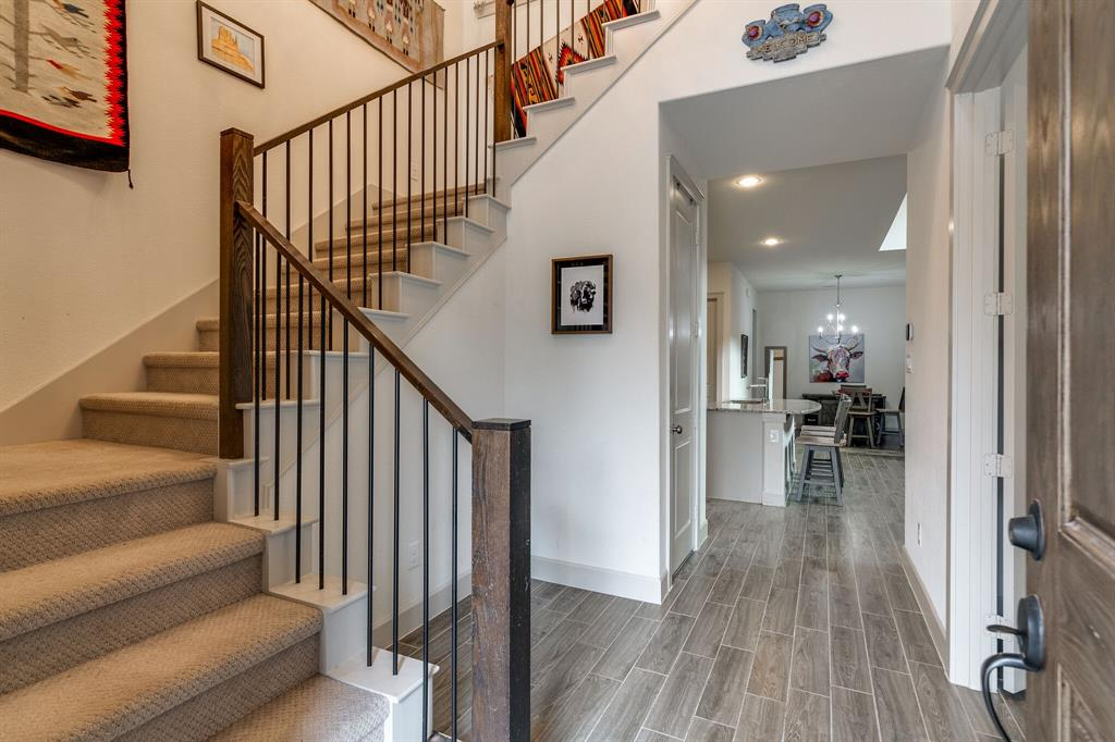 4506 Spanish Indigo Lane, Arlington, Texas 76005 - Acquisto Real Estate best mckinney realtor hannah ewing stonebridge ranch expert