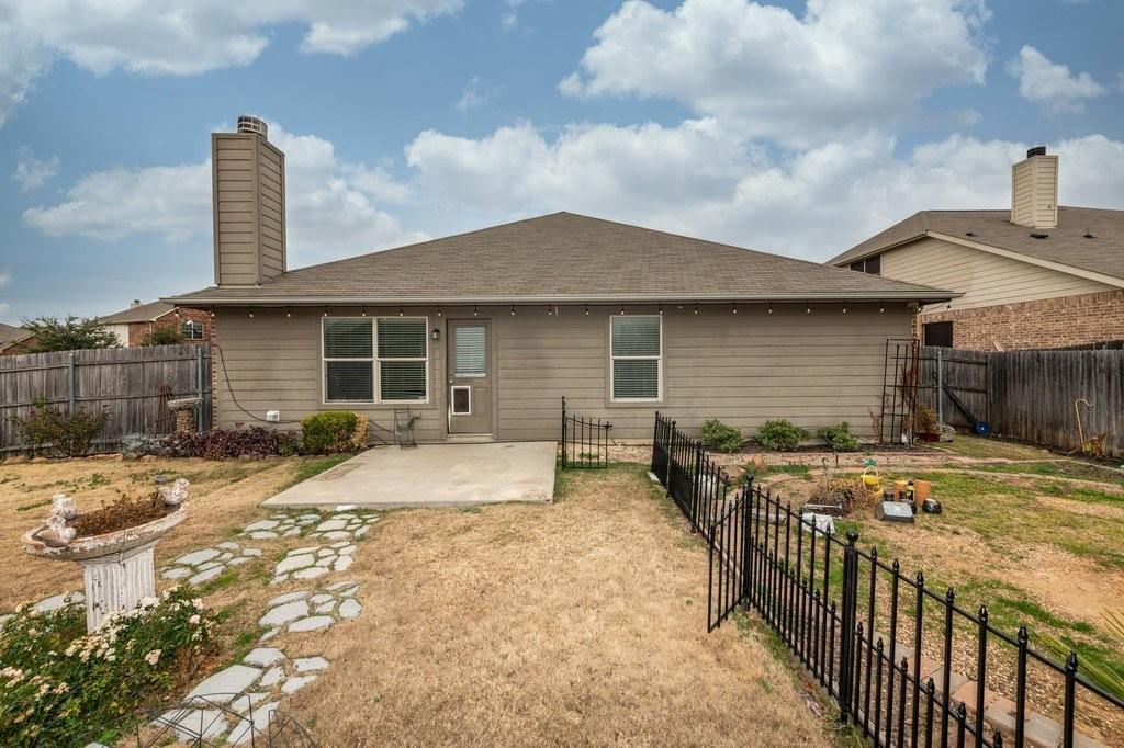 1337 Shelley Drive, Burleson, Texas 76028 - acquisto real estate nicest realtor in america shana acquisto
