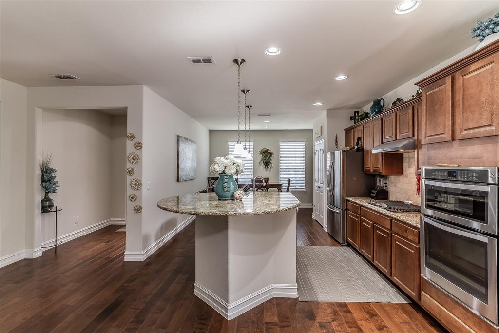 6329 Paragon  Drive, Frisco, Texas 75036 - acquisto real estate best real estate company to work for