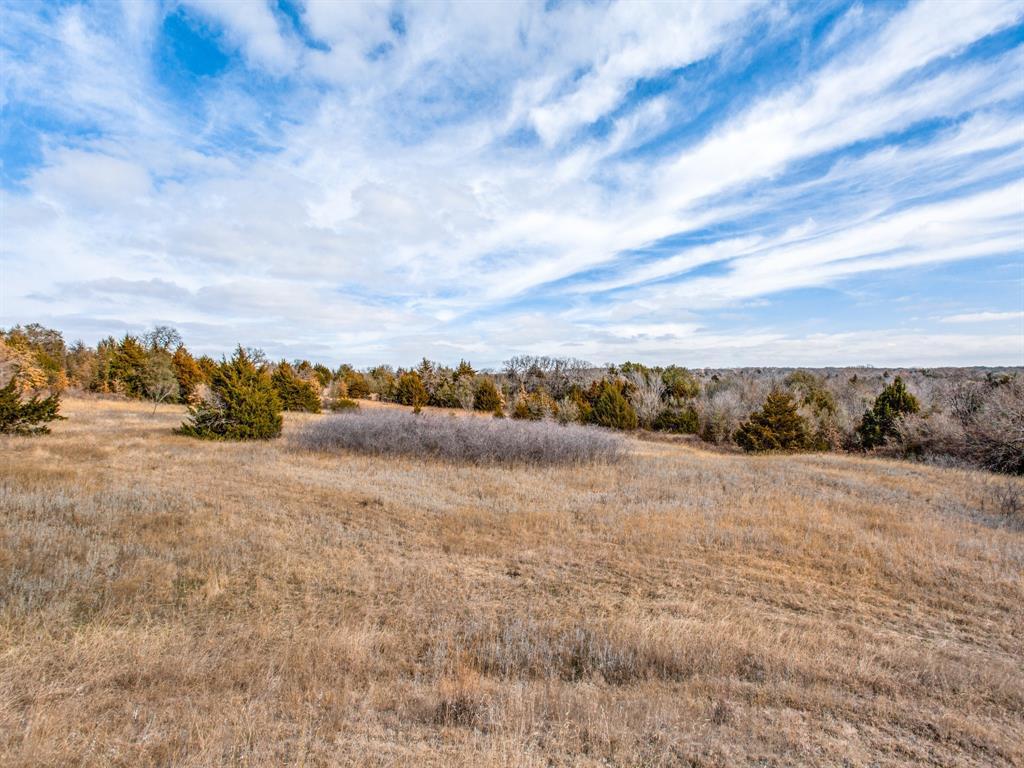TBD School House Road, Forestburg, Texas 76239 - Acquisto Real Estate best mckinney realtor hannah ewing stonebridge ranch expert