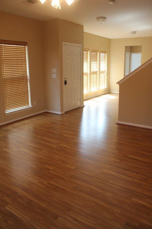 321 Regency  Drive, Allen, Texas 75002 - acquisto real estate best the colony realtor linda miller the bridges real estate