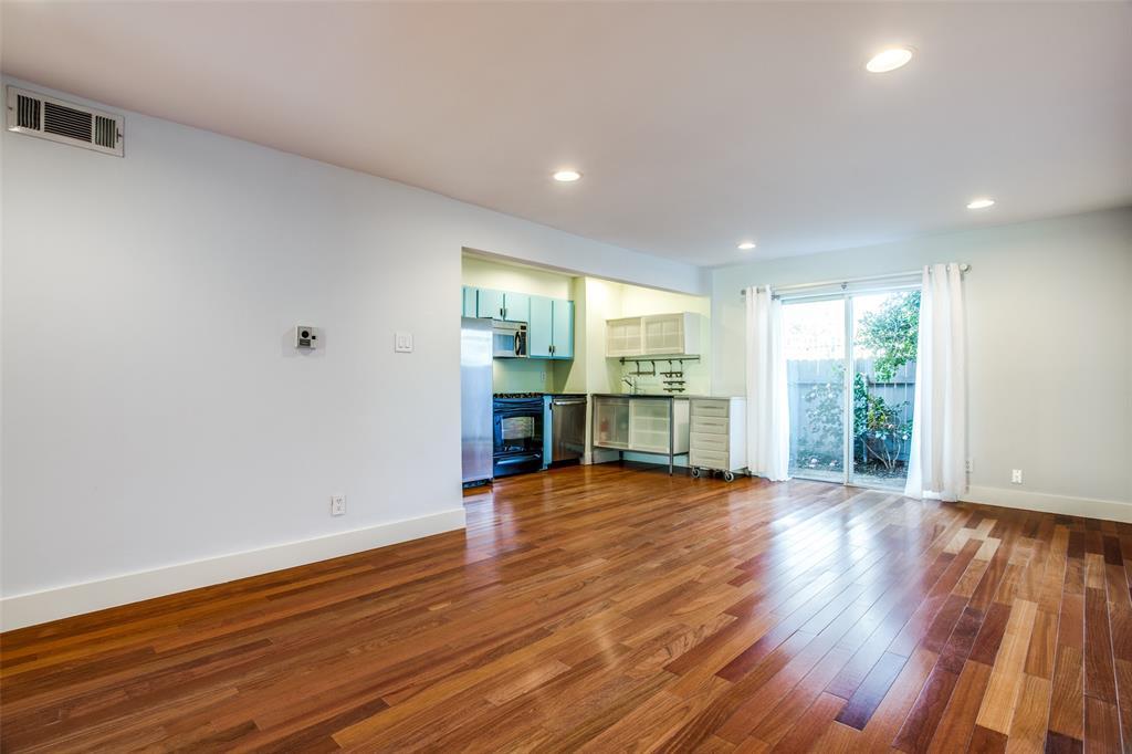 5047 Cedar Springs  Road, Dallas, Texas 75235 - acquisto real estate best designer and realtor hannah ewing kind realtor