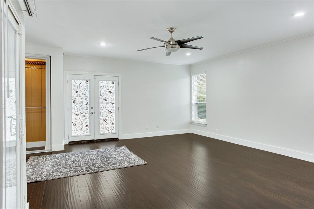 1507 Fielder Road, Arlington, Texas 76012 - acquisto real estate best listing agent in the nation shana acquisto estate realtor