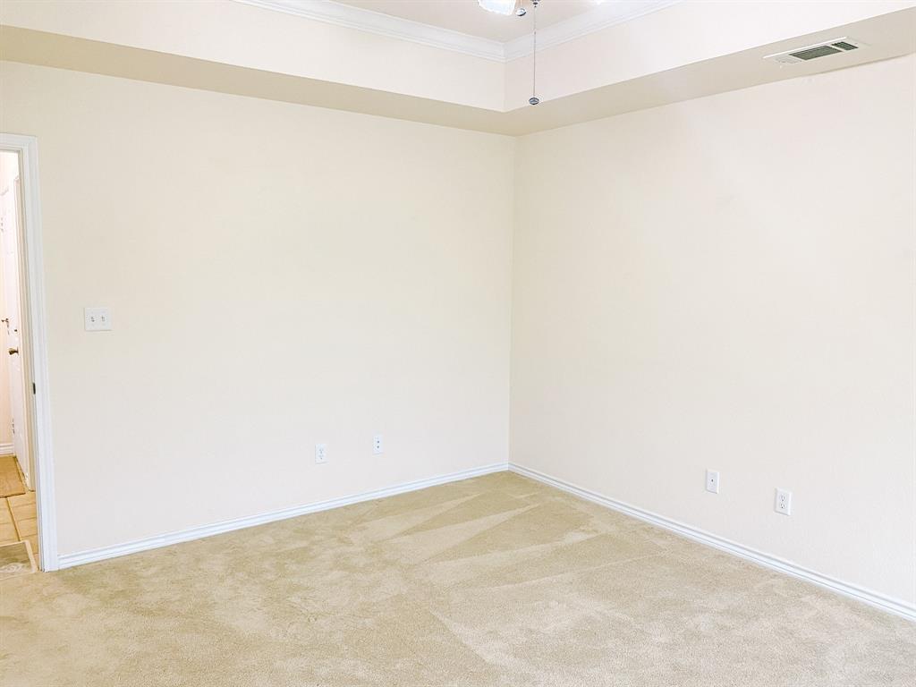 118 County Road 3560 Dike, Texas 75437 - acquisto real estate best realtor dfw jody daley liberty high school realtor