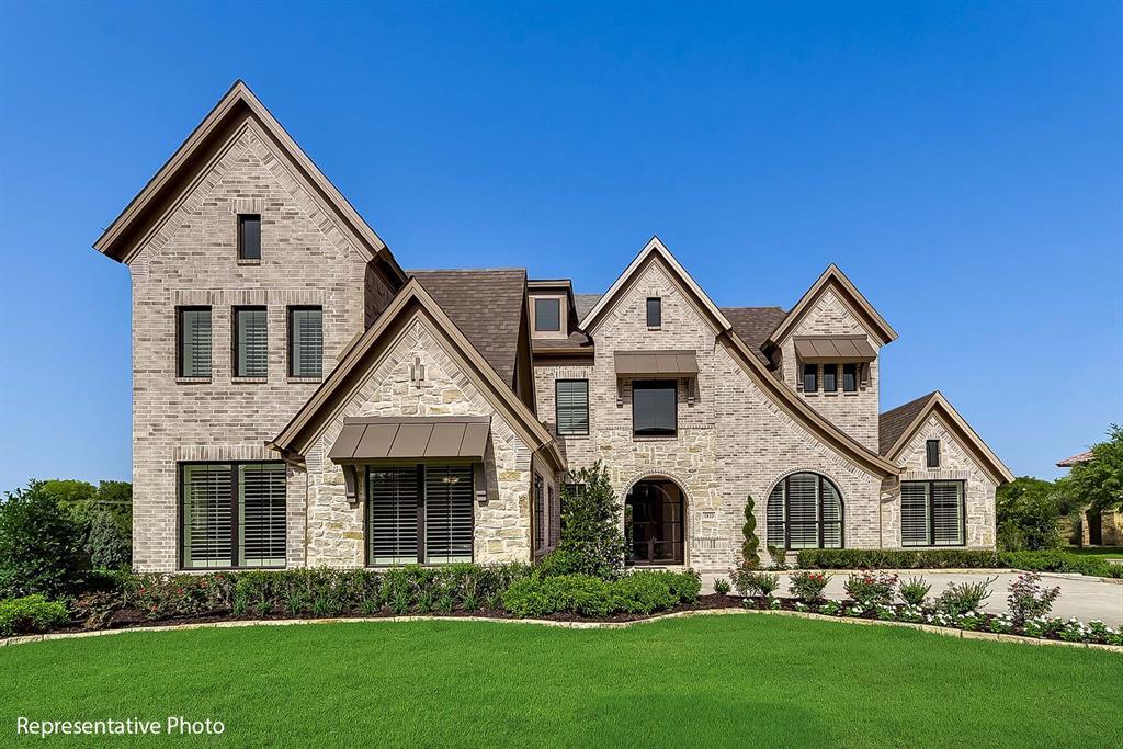 605 Lombardy Lane, McKinney, Texas 75071 - Acquisto Real Estate best mckinney realtor hannah ewing stonebridge ranch expert