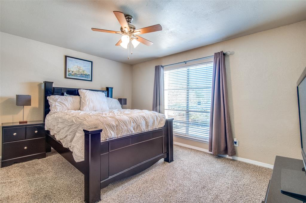 9030 Emberglow Lane, Dallas, Texas 75243 - acquisto real estate best frisco real estate broker in texas for high net worth buyers