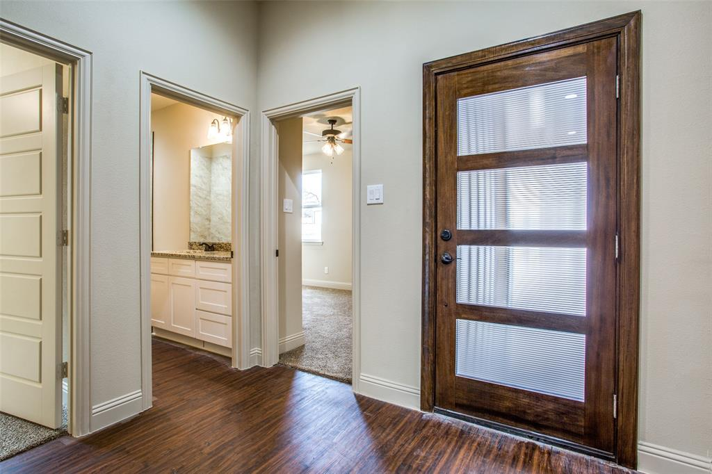 706 Port O Call Drive, Runaway Bay, Texas 76426 - Acquisto Real Estate best mckinney realtor hannah ewing stonebridge ranch expert