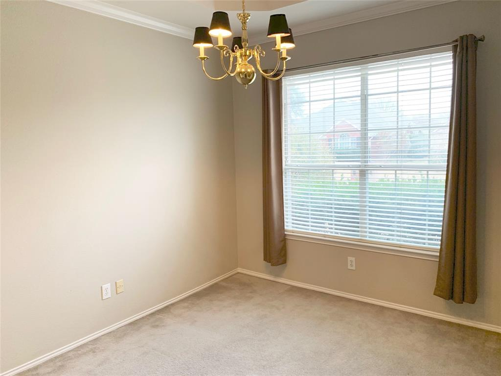 10900 Brandenberg Drive, Frisco, Texas 75035 - acquisto real estate best real estate company to work for