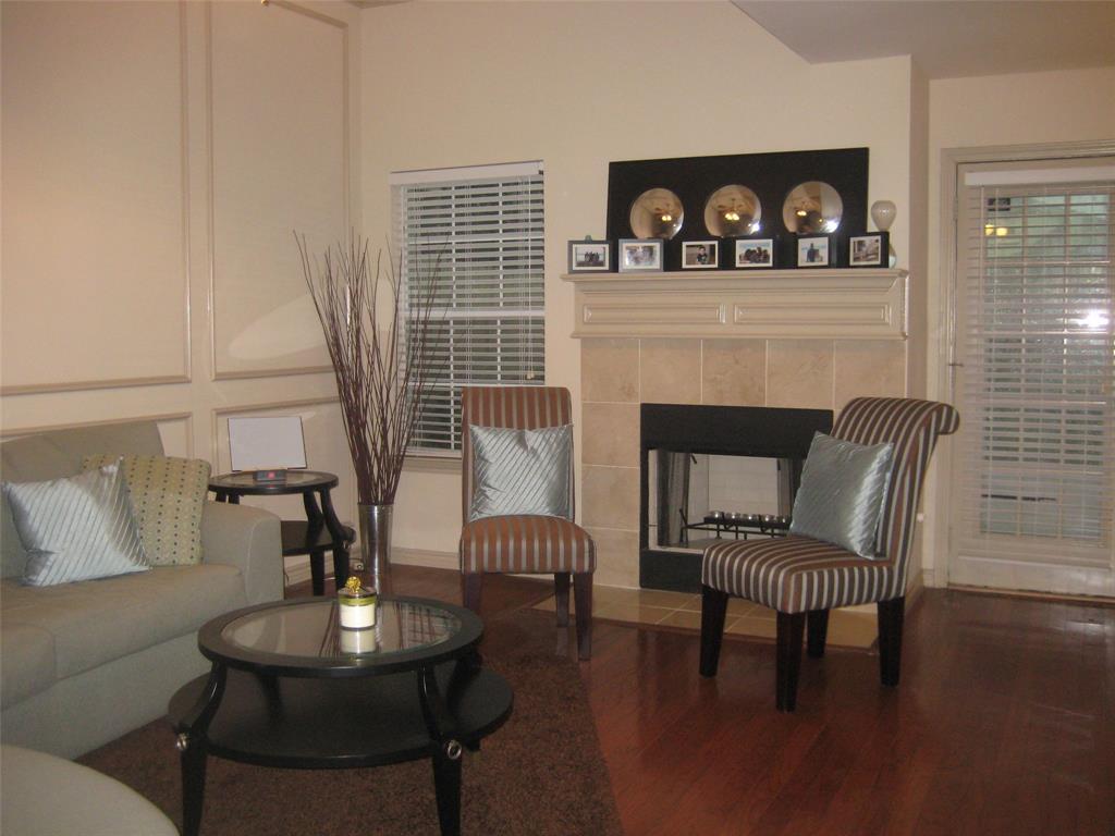 12654 Bay Avenue, Fort Worth, Texas 76040 - acquisto real estate best allen realtor kim miller hunters creek expert