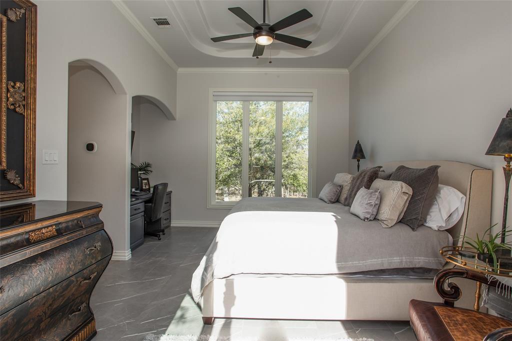 9449 Sagrada Park, Fort Worth, Texas 76126 - acquisto real estate best photo company frisco 3d listings