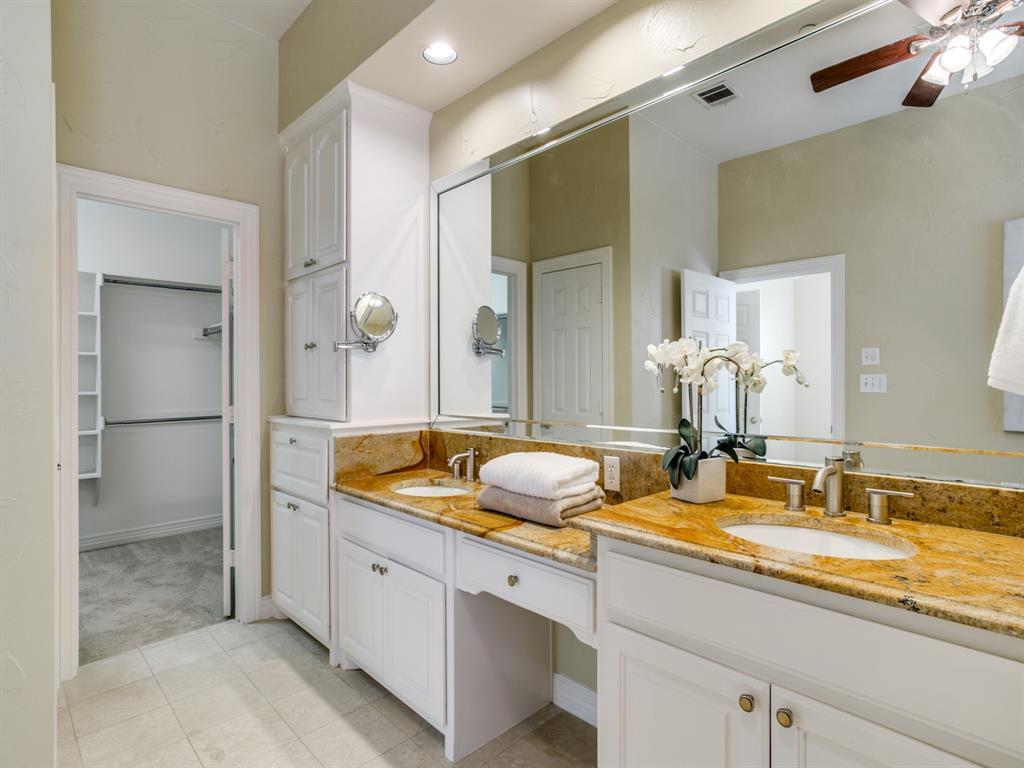 4102 Oberlin Way, Addison, Texas 75001 - acquisto real estate best listing agent in the nation shana acquisto estate realtor