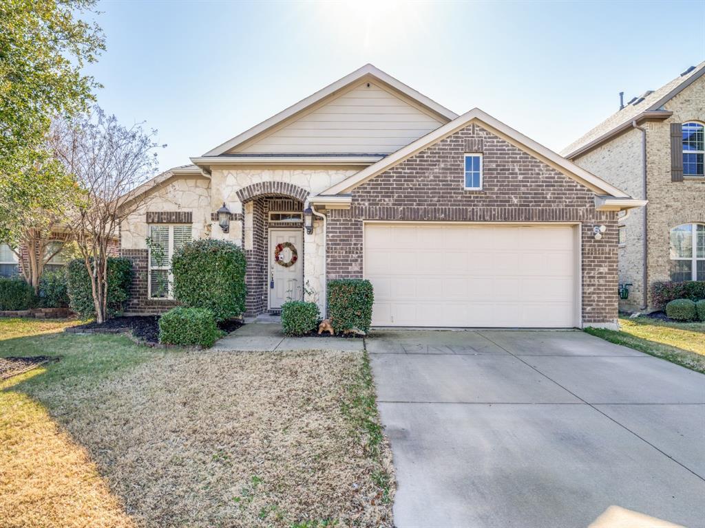 1512 Toucan Drive, Little Elm, Texas 75068 - Acquisto Real Estate best frisco realtor Amy Gasperini 1031 exchange expert
