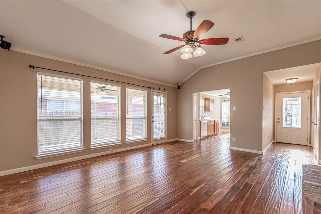 3207 Dove Valley Lane, Mansfield, Texas 76063 - acquisto real estate best the colony realtor linda miller the bridges real estate