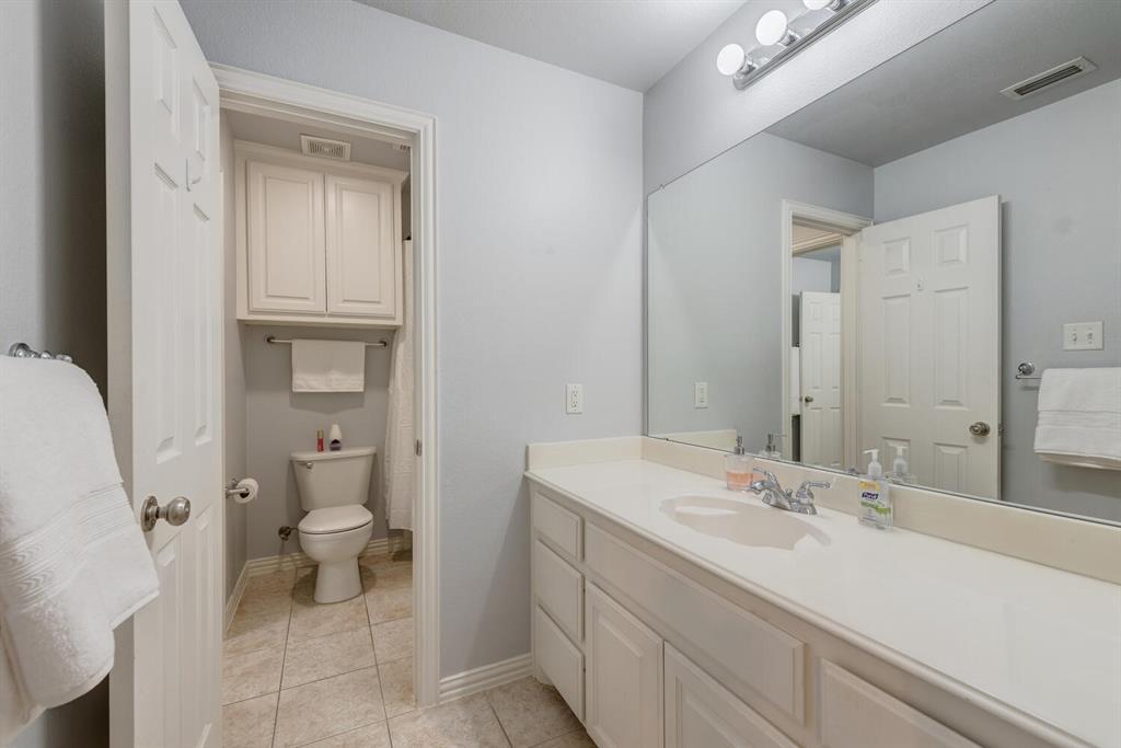 4128 Willingham Court, Fort Worth, Texas 76244 - acquisto real estate best negotiating realtor linda miller declutter realtor