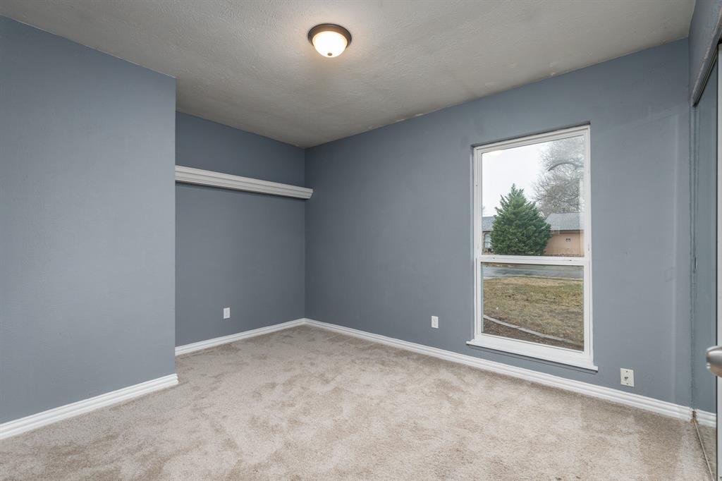 800 Rolling ridge Drive, Allen, Texas 75002 - acquisto real estate best listing agent in the nation shana acquisto estate realtor