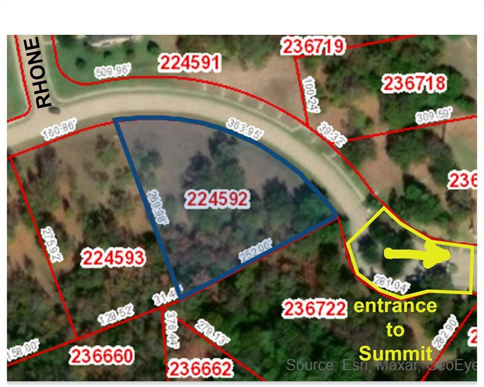 2502 Hardwick Lane, Cedar Hill, Texas 76065 - Acquisto Real Estate best frisco realtor Amy Gasperini 1031 exchange expert