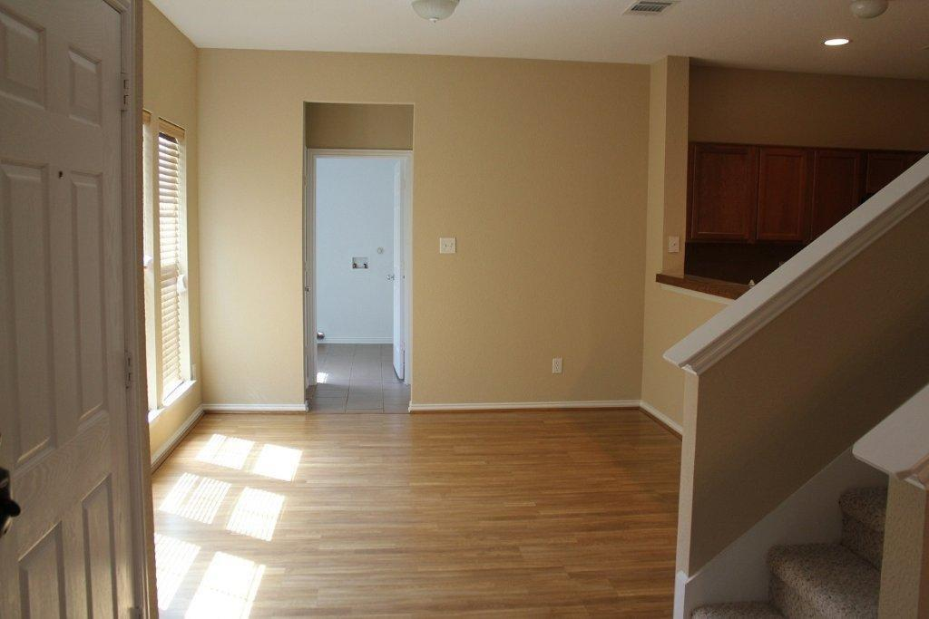 321 Regency  Drive, Allen, Texas 75002 - Acquisto Real Estate best mckinney realtor hannah ewing stonebridge ranch expert