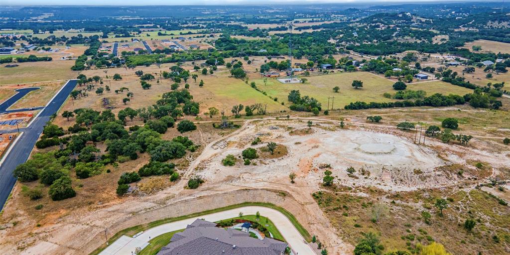718 Windcrest  Street, Fredericksburg, Texas 78624 - acquisto real estate best listing agent in the nation shana acquisto estate realtor