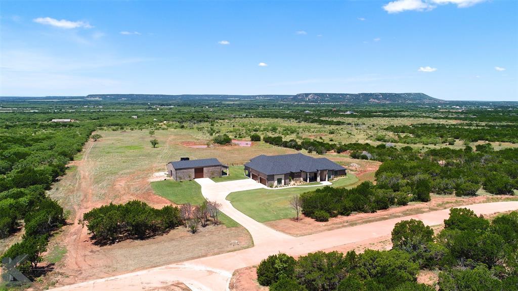 650 Ranch Road, Buffalo Gap, Texas 79508 - acquisto real estate best prosper realtor susan cancemi windfarms realtor