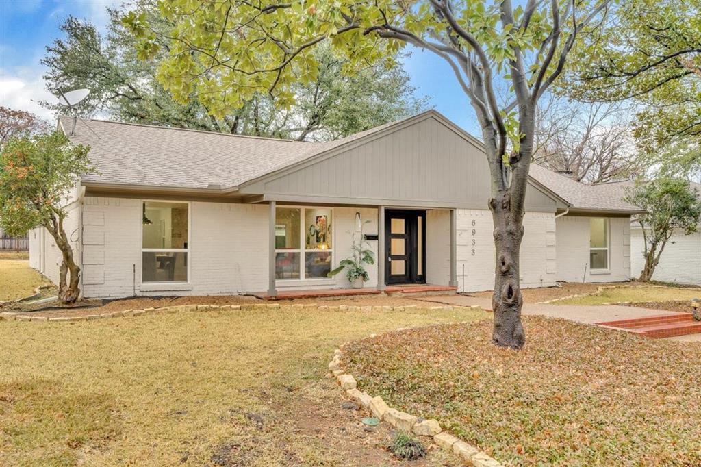 6933 Freemont Street, Dallas, Texas 75231 - Acquisto Real Estate best mckinney realtor hannah ewing stonebridge ranch expert