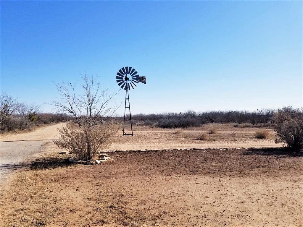 970 FM 2111 Ballinger, Texas 76821 - acquisto real estate best allen realtor kim miller hunters creek expert