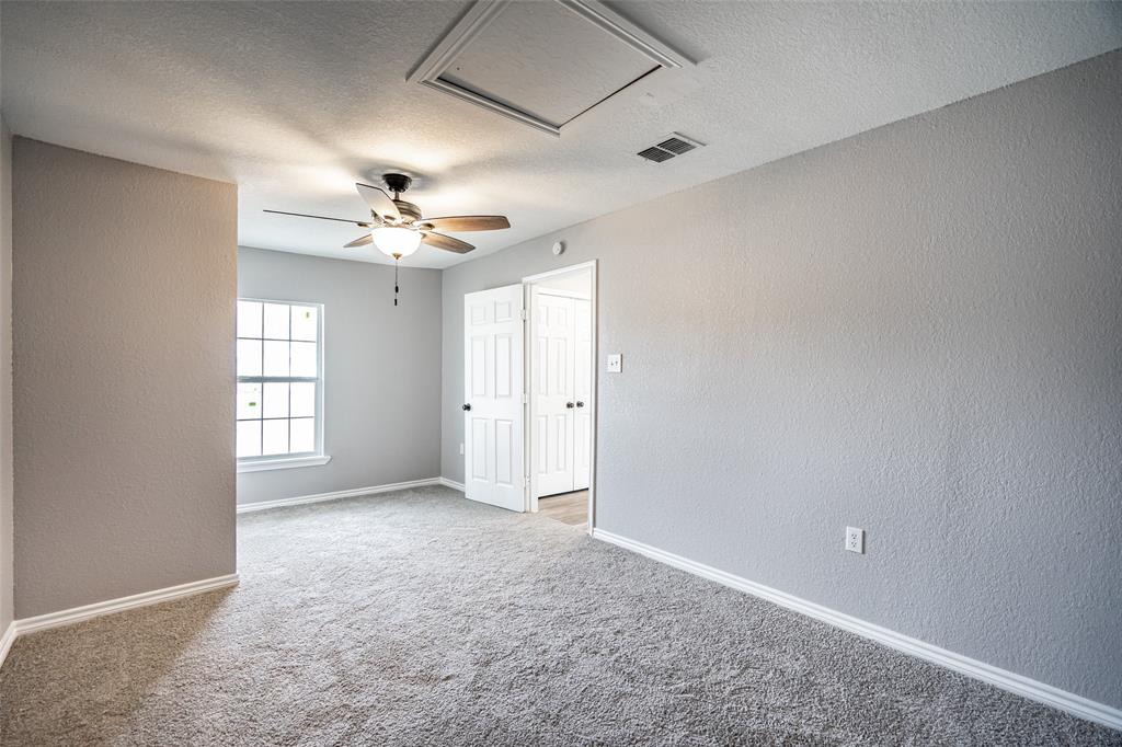 2404 Larry Drive, Dallas, Texas 75228 - acquisto real estate best celina realtor logan lawrence best dressed realtor