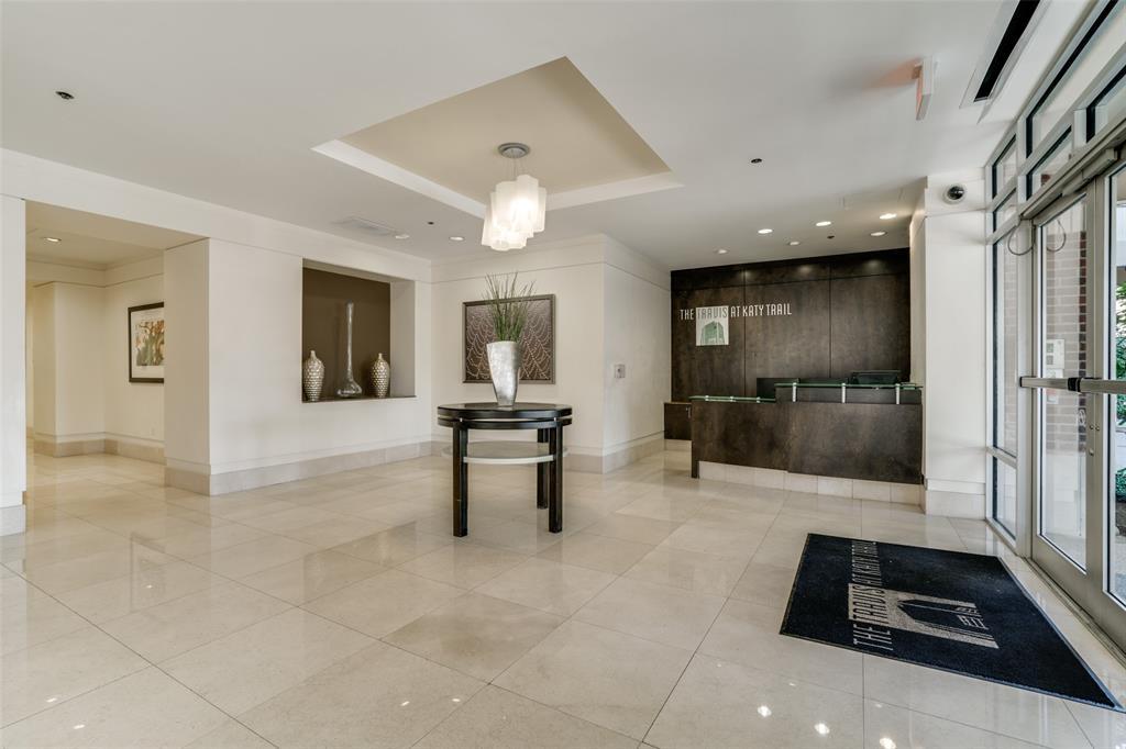 4611 Travis Street, Dallas, Texas 75205 - acquisto real estate best looking realtor in america shana acquisto