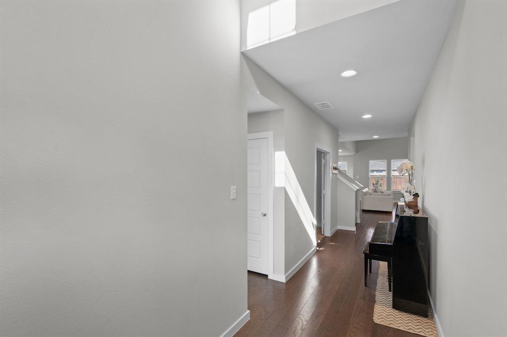 529 Barnstorm Drive, Celina, Texas 75009 - acquisto real estate smartest realtor in america shana acquisto
