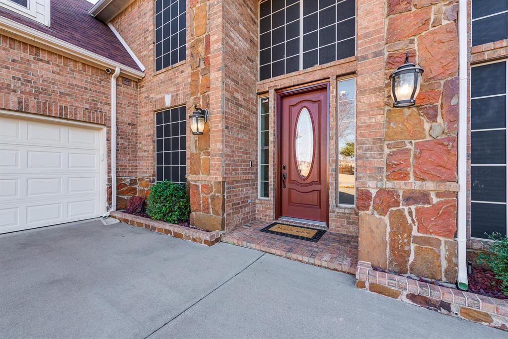 4128 Willingham Court, Fort Worth, Texas 76244 - acquisto real estate best allen realtor kim miller hunters creek expert