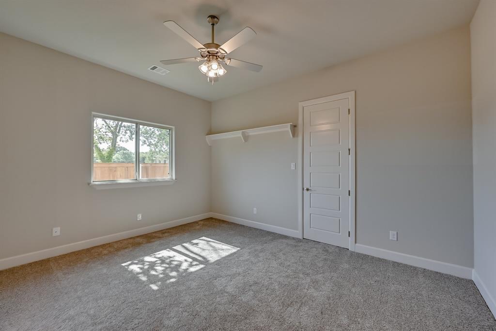 1708 Scarborough Drive, Arlington, Texas 76001 - acquisto real estate best luxury buyers agent in texas shana acquisto inheritance realtor