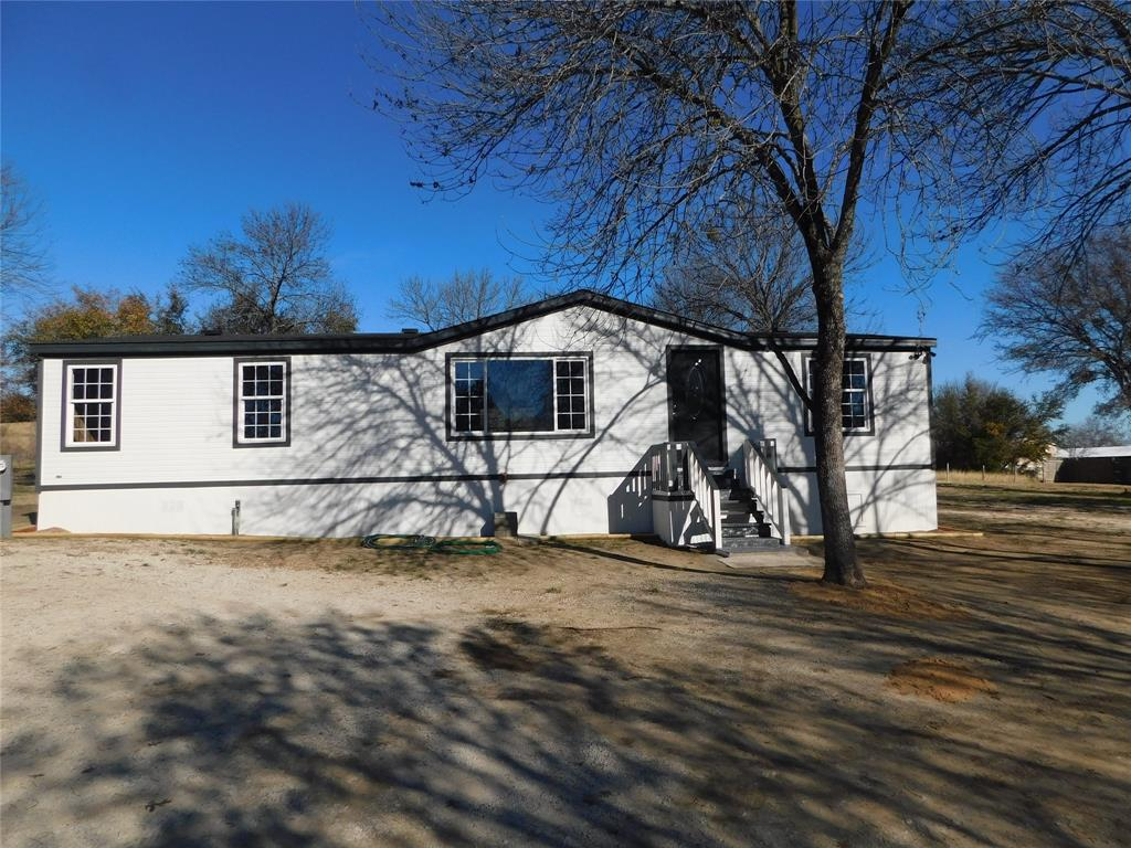 173 Classic Country Court, Springtown, Texas 76082 - acquisto real estate best the colony realtor linda miller the bridges real estate