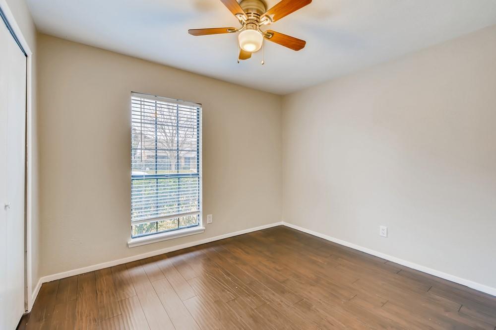 121 Kingsbridge Drive, Garland, Texas 75040 - acquisto real estate best frisco real estate agent amy gasperini panther creek realtor