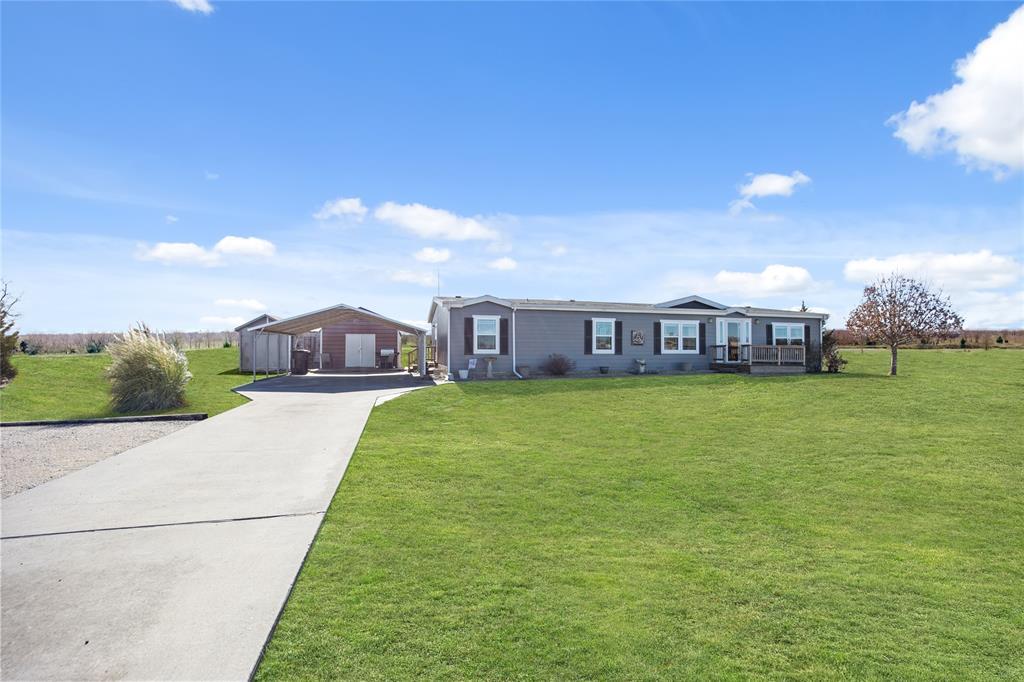 1473 County Road 2277 Quinlan, Texas 75474 - acquisto real estate best realtor dfw jody daley liberty high school realtor
