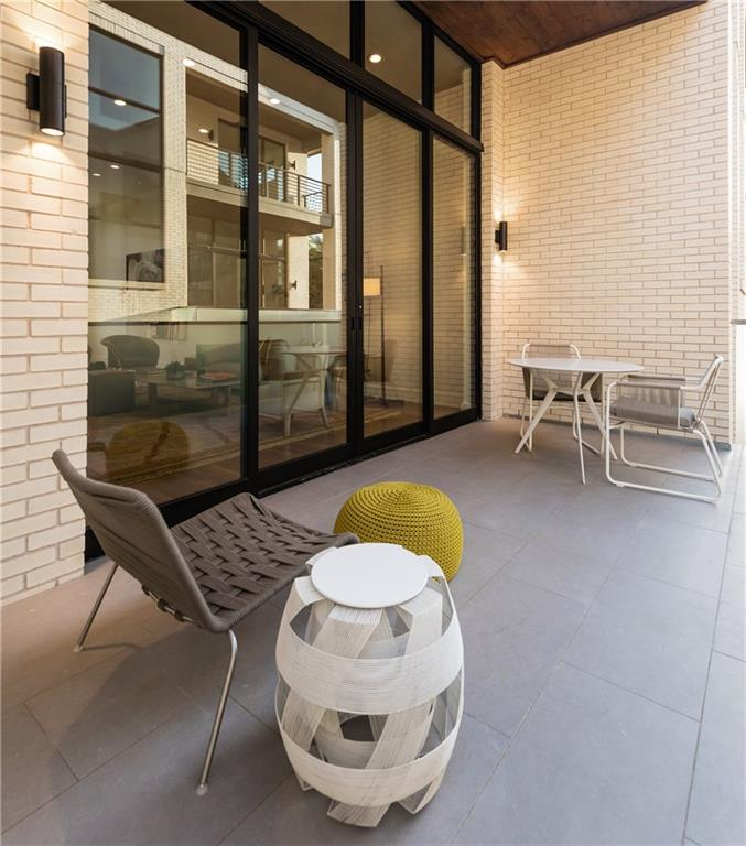 4300 Lomo Alto Drive, Highland Park, Texas 75219 - acquisto real estate best looking realtor in america shana acquisto
