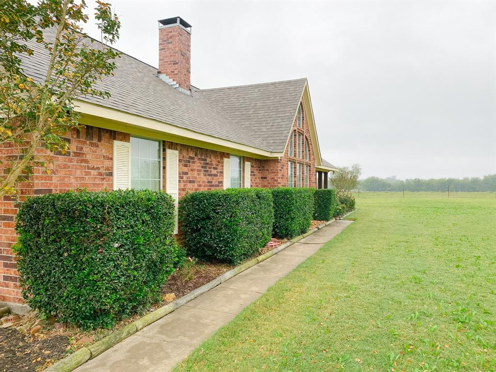 118 County Road 3560 Dike, Texas 75437 - acquisto real estate nicest realtor in america shana acquisto