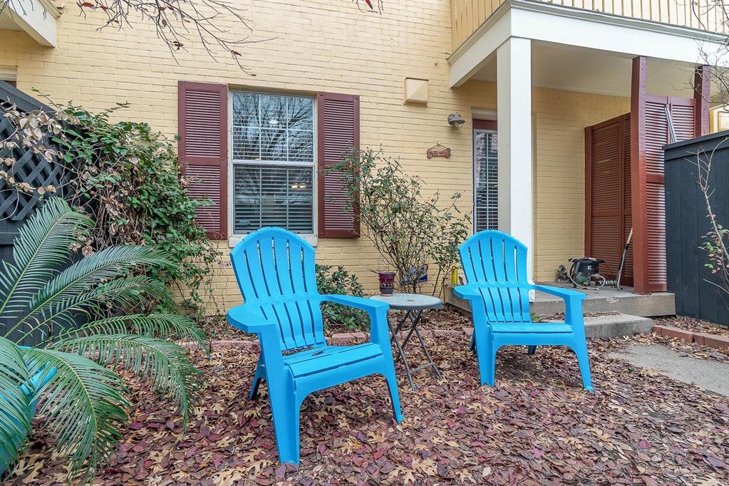 4702 Bradford Drive, Dallas, Texas 75219 - acquisto real estate best frisco real estate agent amy gasperini panther creek realtor