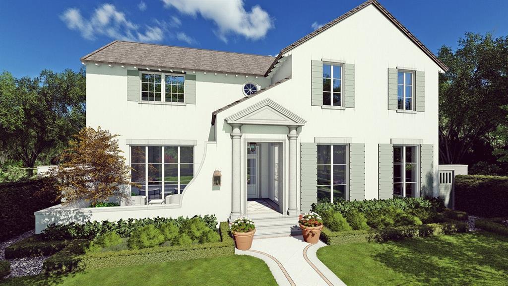 3912 Miramar Avenue, Highland Park, Texas 75205 - Acquisto Real Estate best frisco realtor Amy Gasperini 1031 exchange expert