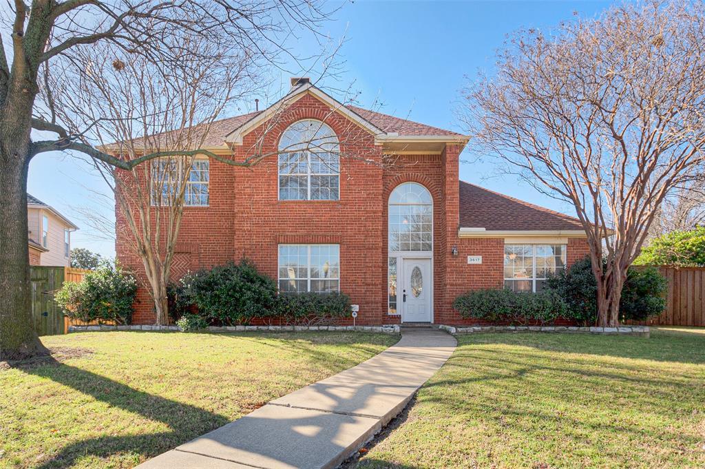 3617 Drew Drive, Frisco, Texas 75035 - Acquisto Real Estate best frisco realtor Amy Gasperini 1031 exchange expert