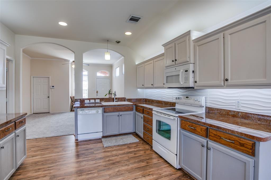 5816 Parkview Hills Lane, Fort Worth, Texas 76179 - acquisto real estate best luxury buyers agent in texas shana acquisto inheritance realtor
