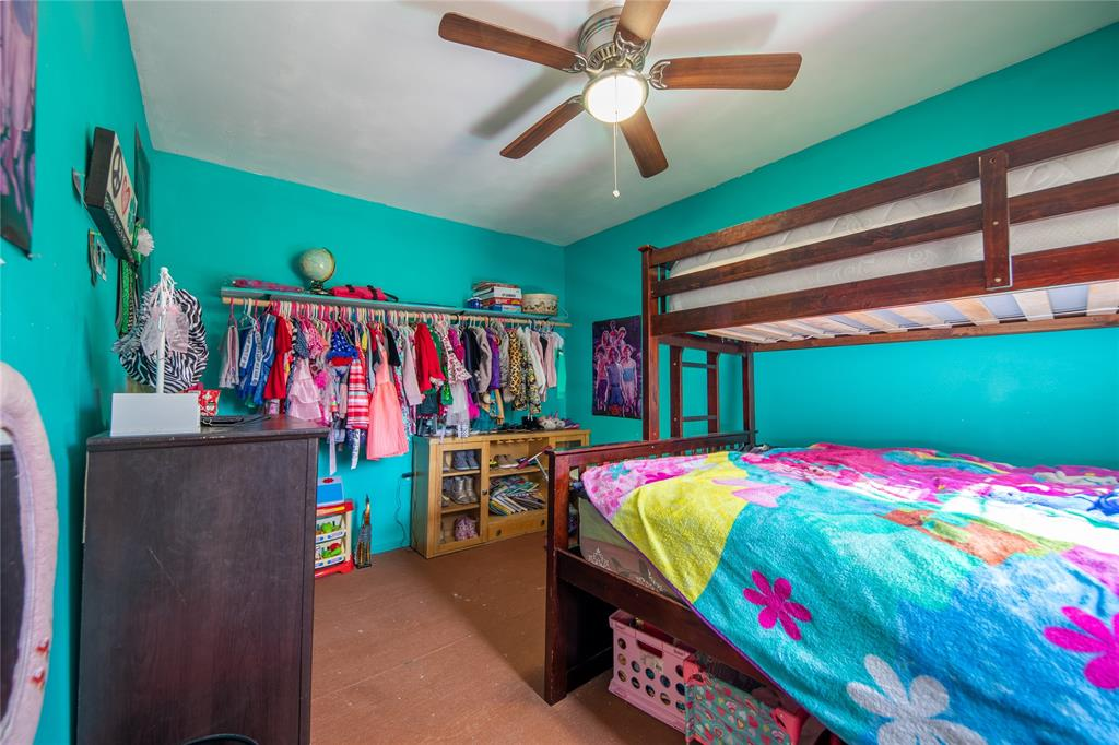 2625 County Road 2510 Quinlan, Texas 75474 - acquisto real estate best new home sales realtor linda miller executor real estate