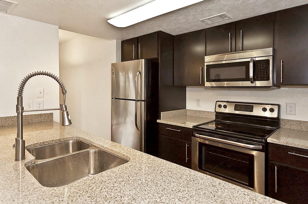 5909 Birchbrook Drive, Dallas, Texas 75206 - acquisto real estate best luxury buyers agent in texas shana acquisto inheritance realtor